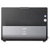 Canon imageFORMULA DR-C225W Sheetfed Scanner - 600 dpi Optical - 24-bit Color - 8-bit Grayscale - 25 - 25 - USB