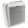 Holmes HEPA Carbon Air Purifier - True HEPA - 418 Sq. ft. - Gray, White