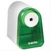 Mighty Mite Battery Pencil Sharpener - Assorted