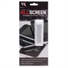 All Screen Smartphone Screen Cleaner - For Smartphone, Tablet - 1 Each