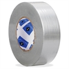 "Duct Tape - 2"" Width x 60 yd Length - Durable, Easy Tear - 1 Roll - Gray"