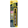 Goo Gone Weiman Products Mess-free Pen - For Multipurpose - Spill Proof, Unbreakable, Compact, Mess-free - 1 Each
