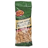 Nuts Roasted Salted Peanuts - Salty - 24 / Box