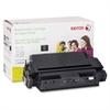 Xerox Remanufactured Toner Cartridge - Alternative for HP 09A (C3909A) - Black - Laser - 16500 Pages - 1 Each