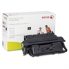 Xerox Remanufactured Toner Cartridge - Alternative for HP 27X (C4127X) - Black - Laser - 10000 Page - 1 Each
