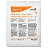 Diversey Sealed Air Suma Shine Portion Pak - Powder - 0.99 oz (0.06 lb) - 100 / Carton - White