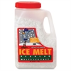 Sparco Road Runner Ice Melt - 12 lb