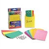 Classroom Behavior Kit - 1 Kit