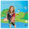 Flipside Best of the Laurie Berkner Band CD - Children