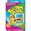 Sound Hounds Learning Game - Educational - 1 to 4 Players