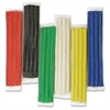 ChenilleKraft Extruded Modeling Clay - 6 / Pack - Red, Blue, Green, Yellow, White, Black