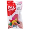 DAS Color Modeling Clay - 1 / Pack - Red