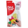 DAS Color Modeling Clay - 1 / Pack - Yellow