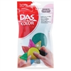 DAS Color Modeling Clay - 1 / Pack - Green