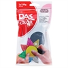 Color Modeling Clay - 1 / Pack - Black