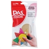 DAS Air Harding Modeling Clay - 1 / Pack - Metallic Gold