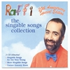 Flipside Raffi's Singable Songs 3-CD Set - Children