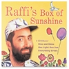 Flipside Raffi's Box Of Sunshine 3-CD Set - Children