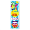 "To Read is Very Wise Indeed Bookmark - Encouragement Theme/Subject - 36 Rectangle - To Read is Very Wise Indeed - 6.50"" Height x 2"" Width - Multicolor - 36 / Pack"