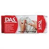 DAS Air Hardening Clay - 1 / Pack - White
