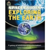 Teacher Created Resources Space Guides: Exploring the Earth Education Printed Book for Astronomy - Book - 32 Pages