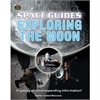 Teacher Created Resources Space Guides: Exploring the Moon Education Printed Book - Book - 32 Pages