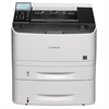 imageCLASS LBP251dw Laser Printer - Monochrome - 1200 x 600 dpi Print - Plain Paper Print - Desktop - 30 ppm Mono Print - Letter, Legal, A4, A5, A6, B5, Executive, Statement, Foolscap, Index Car