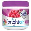 Air Wild Raspberry Super Odor Eliminator - Wild Raspberry, Pomegranate - 60 Day - 1 Each - Odor Neutralizer