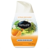 Dial Renuzit Fresh Picked Coll Air Freshener - 7 oz - Citrus Orchard - 12 / Carton - Odor Neutralizer