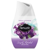 Dial Renuzit Fresh Picked Coll Air Freshener - 7 fl oz (0.2 quart) - Fresh Lavender - 12 / Carton