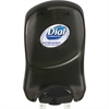 Dial Duo Touch-free Soap Dispenser - Automatic - 42.3 fl oz (1250 mL) - 4 x D Battery - Smoke, Translucent