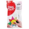DAS Color Modeling Clay - 1 Pack - White