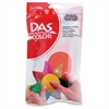 DAS Color Modeling Clay - 1 Pack - Orange