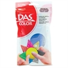 DAS Color Modeling Clay - 1 Pack - Blue