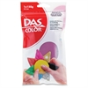 Color Modeling Clay - 1 Pack - Magenta