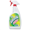 Fantastik All Purpose Cleaner - Spray - 0.25 gal (32 fl oz) - 12 / Carton - Purple
