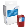 Elite Image Remanufactured Ink Cartridge - Alternative for Pitney Bowes (PBP700) - Red - Inkjet - 3000 Pages - 1 Each