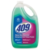 Formula 409 Heavy-Duty Degreaser - 128 oz (8 lb) - 4 / Carton - Clear