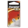 Energizer 390/389 Watch/Electronic Battery - 389 - Silver Oxide - 1.5 V DC - 72 / Carton