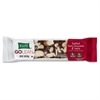 Kashi GOLEAN Choc/Nuts Plant-powered Bar - Non-GMO, Individually Wrapped - Salted Dark Chocolate & Nuts - 8 / Box