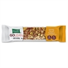 Kashi Keebler GoLean Pecan Baklava Plant-power Bar - Non-GMO, Individually Wrapped - Pecan Baklava - 8 / Box