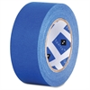 "Sparco Multisurface Painter's Tape - 2"" Width x 60 ft Length - Smooth - 2 / Pack - Blue"