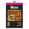 Mars Drinks Alterra Donut Shop Blend Coffee - Compatible with Flavia - Caffeinated - Donut Shop Blend - Medium - 100 / Carton