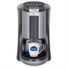 Creation 200 Brewer - 1600 W - 2.92 quart - Black