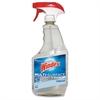 Multi-Surface Vinegar - 0.18 gal (23 fl oz) - Fresh Scent - 1 Each - Clear