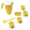 BeginAgain - Lemonade Play Set - Plastic