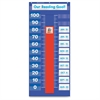 Scholastic Grade K-5 Goal-Setting Pocket Chart - Theme/Subject: Learning - Skill Learning: Picture Matching - 33 Pieces