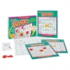 Trend Punctuation Bingo Game - Educational - 3 to 36 Players