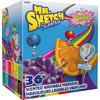 Mr. Sketch Scented Washable Markers - Chisel Point Style - Assorted - 36 / Set