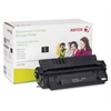 Xerox Remanufactured Toner Cartridge - Alternative for HP 29X (C4129X) - Black - Laser - 10000 Pages - 1 Each
